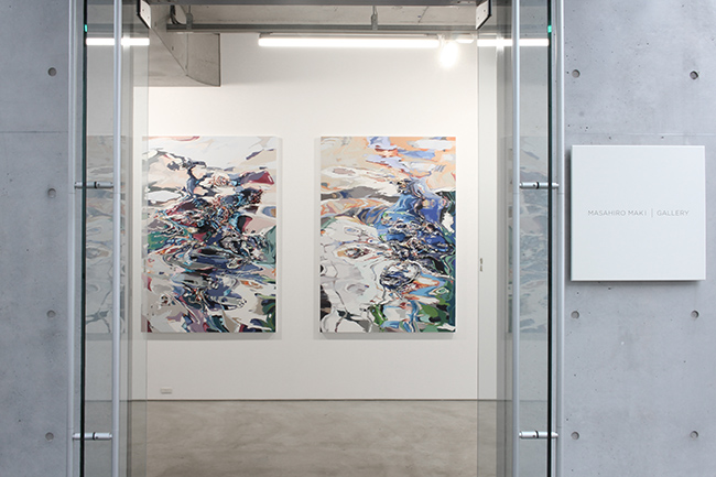 Color and Figuration at MMG Tokyo (4)