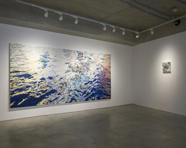 MAKI Gallery / 表参道, 東京